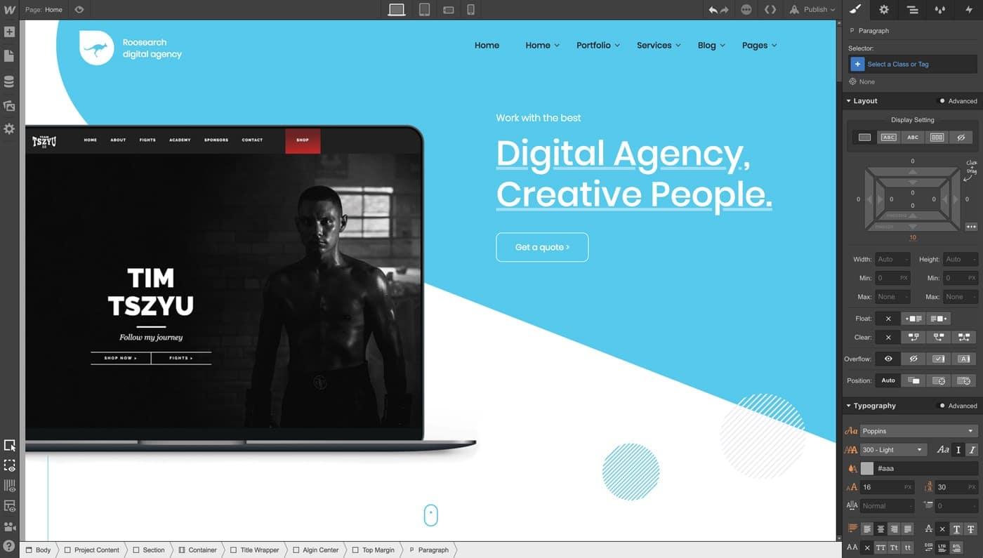 webflow-designer-min